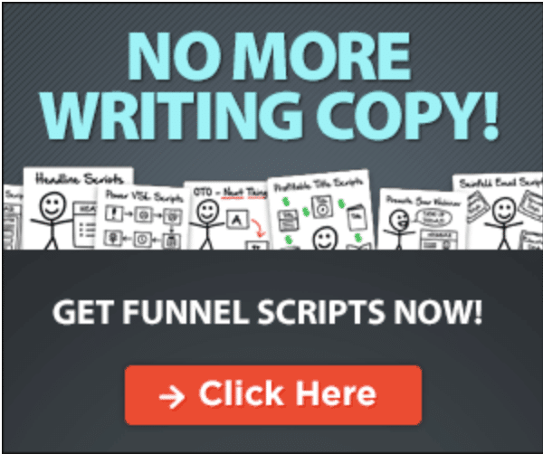 Funnelscripts